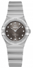 Omega Constellation 13110256056001 25