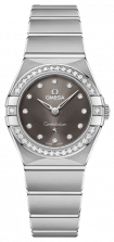 Omega Constellation 13115256056001 25