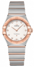 Omega Constellation 13120286052001 28
