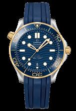 Omega Seamaster 21022422003001 42