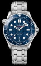 Omega Seamaster 21030422003001 42