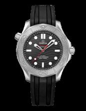 Omega Seamaster 21032422001002 42