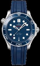 Omega Seamaster 21032422003001 42