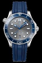 Omega Seamaster 21032422006001 42