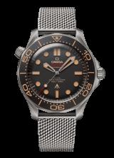 Omega Seamaster 21090422001001 42