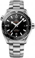 Omega Seamaster 21530442101001 43,5