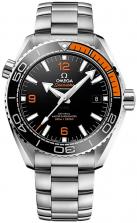 Omega Seamaster 21530442101002 43,5