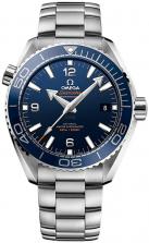 Omega Seamaster 21530442103001 43,5