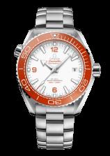 Omega Seamaster 21530442104001 43,5