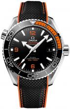 Omega Seamaster 21532442101001 43,5
