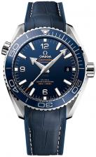 Omega Seamaster 21533442103001 43,5