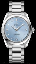 Omega Seamaster 22010286053001 28