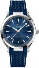 Omega Seamaster 22012412103001