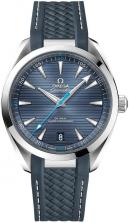 Omega Seamaster 22012412103002 41