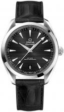 Omega Seamaster 22013412101001 41