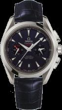 Omega Seamaster 23113435203001 43