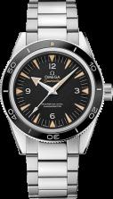 Omega Seamaster 23330412101001 41