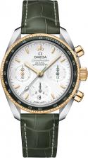 Omega Speedmaster 32423385002001 38