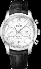 Omega De Ville 43113425102001 42