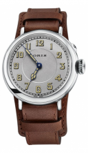 Oris Big Crown 732 7736 4081 40