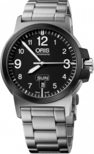 Oris Bc3 Advanced 735 7641 4364 42
