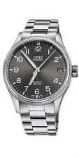 Oris Big Crown 751 7697 4063 41