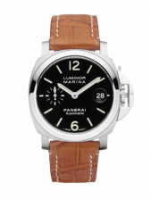 Panerai Luminor PAM00048 44