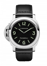 Panerai Luminor PAM00219 44