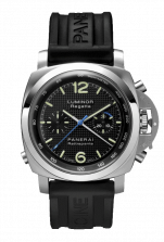 Panerai Luminor PAM00286 44