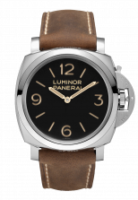 Panerai Luminor PAM00372 47