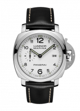 Panerai Luminor PAM00499 44