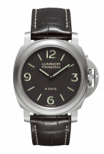 Panerai Luminor PAM00562 44