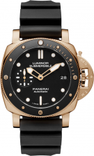 Panerai Submersible PAM00684 42
