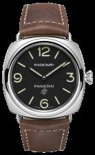 Panerai Radiomir PAM00753 45