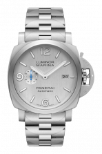 Panerai Luminor PAM00977 42