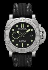 Panerai Submersible PAM00984 47