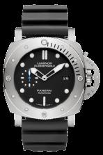 Panerai Submersible PAM01305 47