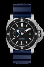 Panerai Submersible PAM01389 47