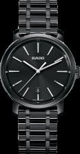 Rado Diamaster R14066182 40