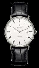 Rado Diamaster R14067036 40,7
