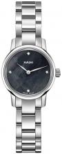 Rado Coupole Classic R22890963 21