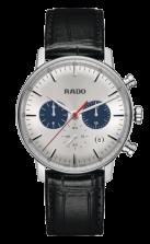 Rado Coupole Classic R22910115 42