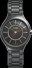 Rado True Thinline R27742152 30