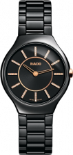 Rado True Thinline R27742702 30
