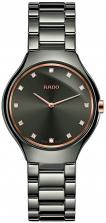 Rado True Thinline R27956722