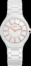 Rado True Thinline R27958702 30
