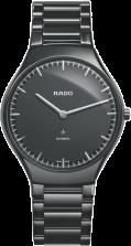 Rado True Thinline R27969152 40