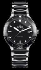 Rado Centrix R30002162 42