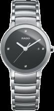 Rado Centrix R30928713 28