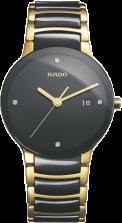 Rado Centrix R30929712 38